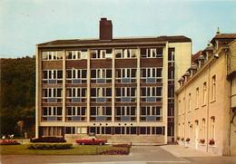 Belgique - Yvoir - Institut N-D De Lourdes - Yvoir