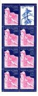 FRANCE - Carnet BC 2992 - Neuf Non Plié - Cote: 17,00 € - Stamp Day