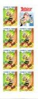 FRANCE - Carnet BC 3227 - Neuf Non Plié - Cote: 17,00 € - Stamp Day