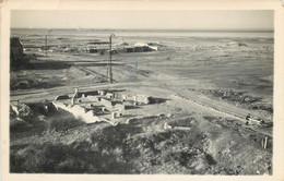 14 - OUISTREHAM RIVA-BELLA Après Le Débarquement Du 6 Juin 1944 - Riva Bella