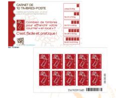 Précommande Carnet Cagou à Paraître Le 14/12/2020 - Cuadernillos/libretas