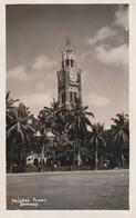 Inde Bombay - Indien