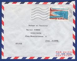 Beleg (aa4957) - Covers & Documents