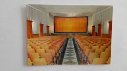 ACIREALE (Catania) - Collegio Pennisi - Cinema Teatro - Acireale