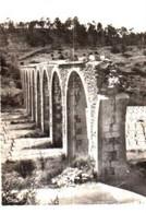 83 LA VERDIERE Cite Medievale Ancien Viaduc - Autres Communes