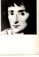 Lucien Bonaparte  Par Lefevre - People