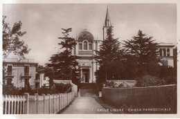 976 - Celle Ligure - Otros