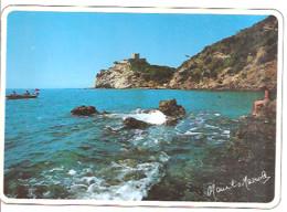 PUNTA ALA ( GROSSETO ) - Grosseto