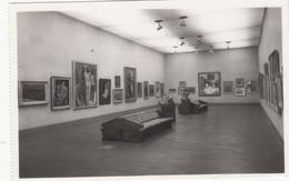 580) PARIS 1937 - Pavillon YOUGOSLAVE - Salle De Peinture - Very Old !! - Non Classificati