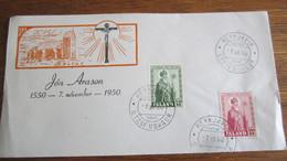 1723        REYKJAVIK    1950 - Sin Clasificación