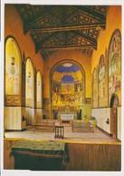 ISRAEL - AK 387535 Ein Karem- Church Of Visitation - Israel