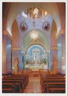 ISRAEL - AK 387540 Ein Karem - Church Of Nativity St. John The Baptist - Israel