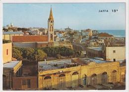ISRAEL - AK 387551 Jaffa - Israel