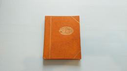 Lot N° TH 1203 MALTE Et Chypre Un Bon Classeur De Timbre Neufs Xx Et Quelques Obl - Collezioni (in Album)