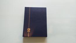 Lot N° TH 1202 GRECE Un Gros Classeur De Timbres Obl Forte Cote - Collezioni (in Album)