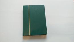 Lot N° TH 1201 FRANCE Mini Stock D'oblitere 1960 - 1990 - Collezioni (in Album)