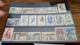 LOT522275 TIMBRE DE FRANCE NEUF** LUXE BLOC - Verzamelingen