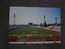 Szekesfehervar Stade Videoton Référence HUN 1 - Zonder Classificatie