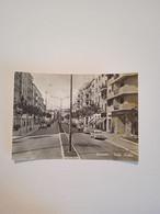ITALIA-TOSCANA-GROSSETO-VIALE EMILIA-FG-1962 - Grosseto