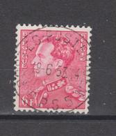COB 848 Oblitération Centrale POSTES - POSTERIJEN B.P.S 5 - Used Stamps