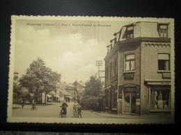 Winterslag Dorpstraat Postfris - Other