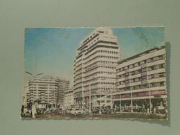 Cpsm CASABLANCA - Casablanca