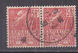 M0322 - FRANCE Yv N°272 - Usados