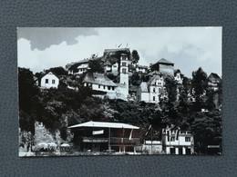 JAJCE BOSNA BOSNIA Postcards 1960`s  (B1) - Bosnia And Herzegovina