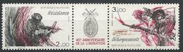 FRANCE - Année 1984 - Y&T N° T2313A Oblitéré TTB - VOIR DESCRIPTION - Oblitérés