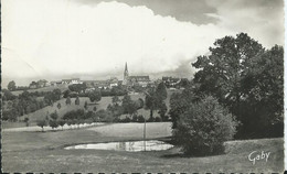 CHATILLON EN VENDELAIS - Vue D'ensemble - Other Municipalities