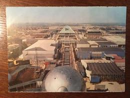 BELGIQUE BRUXELLES EXPOSITION UNIVERSELLE 1958 - Exposiciones Universales
