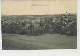 GILHORGUES - Andere Gemeenten