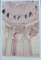 Tarjeta Del Correo España #56.-(80-7) (A) EXPOSICION FILATÉLICA NACIONAL EXFILNA'99 DE ZARAGOZA 1999 - Varietà E Curiosità