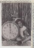 Attore Cinema Attrice Shirley Temple No Vg - Schauspieler