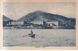 978 - Varignano - Spezia - Otros