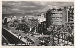 Liban Beyrouth Avenue Des Français - Líbano