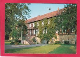 Modern Post Card Of  Fallersleben, Wolfsburg, Lower Saxony, GermanyA125. - Wolfsburg