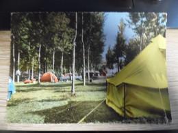 Camping Des Claires Vue Saint Rambert D'albon - Andere Gemeenten