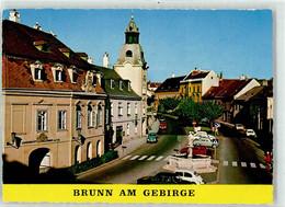 53045959 - Brunn Am Gebirge - Zonder Classificatie