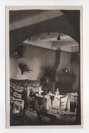 - CPA BORMES (83) - Pension De Famille LA KORRIGANE - - Bormes-les-Mimosas