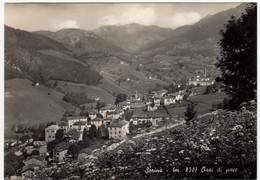 SERINA - OASI DI PACE - BERGAMO - 1948 - Bergamo