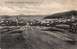 DC5022 - Ak Eschwege - Eschwege