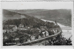 142. Hastière - Panorama - Hastière