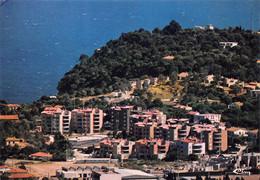 83-CAVALAIRE SUR MER-N°T2547-D/0335 - Cavalaire-sur-Mer