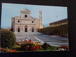 AVEZZANO - La Cattedrale - Sin Clasificación