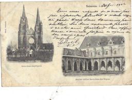 02-SOISSONS-1902- - Soissons