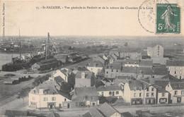 44-SAINT NAZAIRE-N°T2559-F/0051 - Saint Nazaire