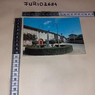 C-95855 TAURIANO PORDENONE PANORAMA MONUMENTO - Andere Steden