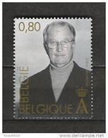 Zegel 3290 ** Postfris - Unused Stamps