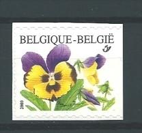 Zegel 2937a ** Postfris - Unused Stamps